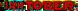 Inktober Icon big