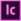 Adobe InCopy CC Icon mini by linux-rules