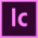 Adobe InCopy CC Icon mid by linux-rules