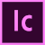 Adobe InCopy CC Icon by linux-rules