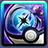 Pokemon Ultra Moon Icon