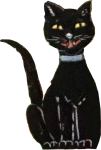 Too Cute Cat Icon ultrabig