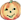 Happy Pumpkin Icon mini by linux-rules