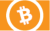 Bitcoin Cash Icon by linux-rules