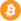 Bitcoin Icon mini by linux-rules