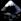 Inkscape Icon mini