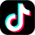 Tiktok Icon by linux-rules