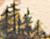 Wood (1) (1942) Icon