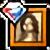 Deviantart commission Icon