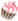 My Candy Love Icon mini by linux-rules