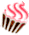 My Candy Love Icon mid by linux-rules