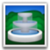 Fountain (Apple iOS) Emote