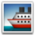 Ship (Apple iOS) Emote