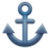 Anchor (Apple iOS) Emote