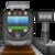 Station (Apple iOS) Emote