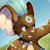 Transformice Icon by linux-rules