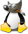 Gilux by linux-rules