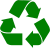 Recycle (1) Icon