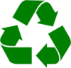 Recycle (1) Icon big