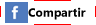 Compartir (black, facebook) Icon big by linux-rules