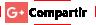 Compartir (black, google plus) Icon big by linux-rules