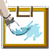 AzPainter2 (old) Icon