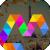 Mirror Lab (iOS) Icon
