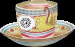 Tea Ching Icon ultrabig