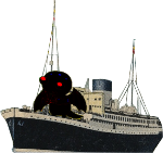 S.S. Dreaming Seas of Fate Icon ultrabig