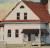 New Jersey House at coast Icon