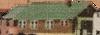 New Jersey House at coast (2) Icon big