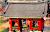 Kaminarimon Gate Icon