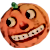 Restless Pumpkin (I) Icon