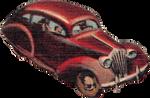 Sun Car (stock)