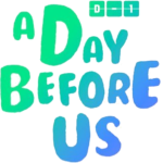 A Day Before Us Icon ultrabig by linux-rules
