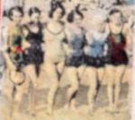 Women at Walton Lake, Terra Haute Icon ultrabig