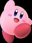 Kirby Icon ultrabig