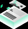 Journal v2 (eclipse icon) big