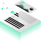 Journal v2 (eclipse icon) ultrabig