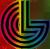 Closing Logos Icon