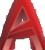 Autodesk AutoCAD (2017) Icon