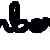 Lumberyard (black, wordmark) Icon 2/4