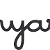 Lumberyard (black, wordmark) Icon 3/4