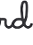 Lumberyard (black, wordmark) Icon 4/4