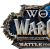 World Of Warcraft: Battle for Azeroth Icon 1/2