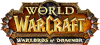 World Of Warcraft: Warlords of Draenor Icon big