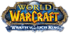World Of Warcraft: Warth of the Lich King Icon big