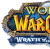 World Of Warcraft: Wrath of the Lich King Icon 1/2