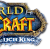 World Of Warcraft: Wrath of the Lich King Icon 2/2