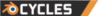 Cycles Render (wordmark, unofficial) Icon ultra
